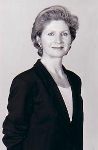 Teresa Desmarchelier